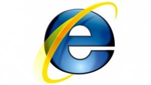 Artık yeter, Internet Explorer kullanmayı bırakın!