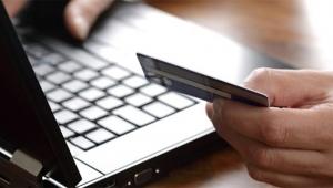 Bakan açıkladı artık satışı internetten