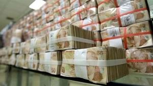 Bankada parası olanlar dikkat