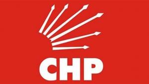 CHP'li adayın adaylığı düşürüldü