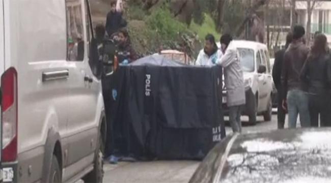 Çöpte bulunan kadın bacağı polisi harekete geçirdi