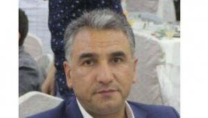 HDP İlçe Eş Başkanı tutuklandı