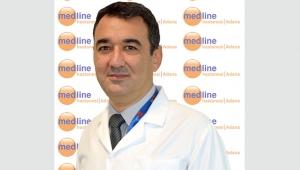 Kanser cerrahisinde 'kapalı yöntem' yaygınlaşıyor