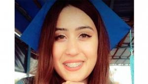 Leyla'nın ölümüyle ilgili doktorun ifadesi ortaya çıktı
