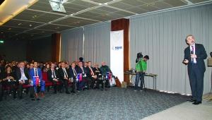Mahir Eller Projesi 3 bin kişiye istihdam sağlayacak