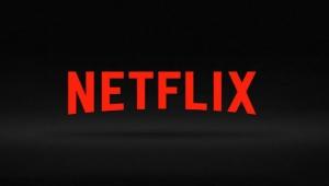 Netflix şimdi de o filme talip oldu
