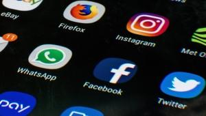 Sosyal medyanın en büyük tehlikesi belli oldu