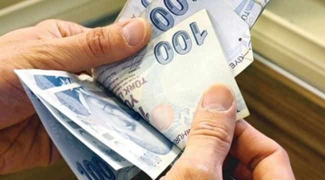 Türkiye'nin tasarruf oranı açıklandı! En çok tasarruf eden şehir belli oldu