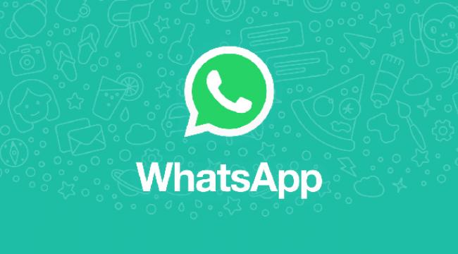 WhatsApp'ın beklenen özelliği yakında geliyor