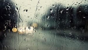 22 Mart 2019 hava durumu