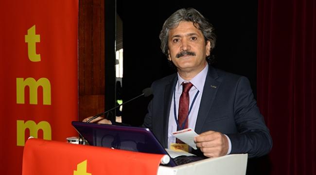 Adana Kent Sorunları Sempozyumu başladı