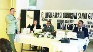 Adana Müzesi dünyaya açılıyor