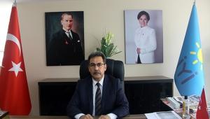 Boyvadaoğlu, Ata'nın Adana'ya gelişini kutladı