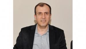 Çerkezoğlu: Sağlık çalışanları sağlıksız