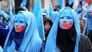 Çin'den Türkiye'ye Uygur Türkleri tehdidi