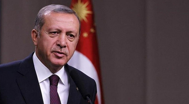 Cumhurbaşkanı Erdoğan Yarın Adana'da