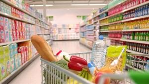 Enflasyon oranları açıklandı