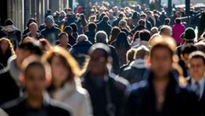 İşsizlik yüzde 13.5'e yükseldi, işsiz sayısı 4 milyonu aştı