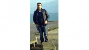 Katil baba Türkiye'ye iade edildi