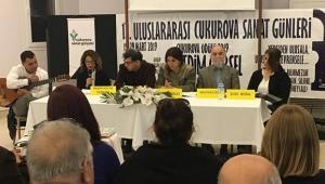 Nasrallah: Sanat ülkeler arasında birleştirici güç