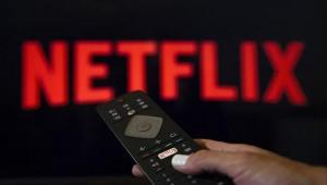 Netflix uyardı: Şifre paylaşımı yapanların hesaplarını kapatabilir