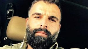 Oyuncu Mehmet Akif Alakurt: 10 yaşından beri kızların üstündeyim