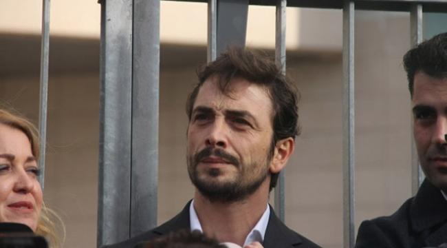 Sıla ve Ahmet Kural davasında ilk duruşma görüldü