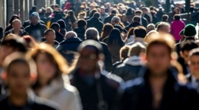 Tuik göç raporunu açıkladı: En çok göç veren il belli oldu