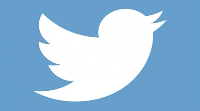 Twitter bombayı patlattı: Beklenen o özellik geliyor