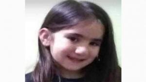 11 yaşındaki İrem yaşam mücadelesini kaybetti