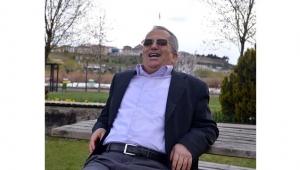 3 günlük milyoner: 'Hala gülüyorum'