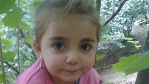 3 yaşındaki Peldanur'dan acı haber geldi