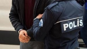 Adana'da suça geçit yok