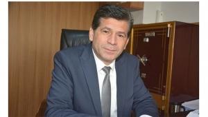Adana'da Ticaret Borsası Başkanına silahlı saldırı