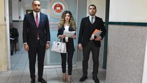Ankara'daki 13 köpeğin öldürülmesine suç duyurusu