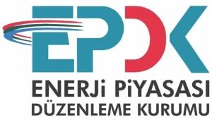 EPDK açıkladı: Zam yok