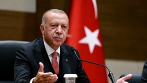 Erdoğan'dan Kılıçdaroğlu'na yapılan saldırıya ilişkin açıklama