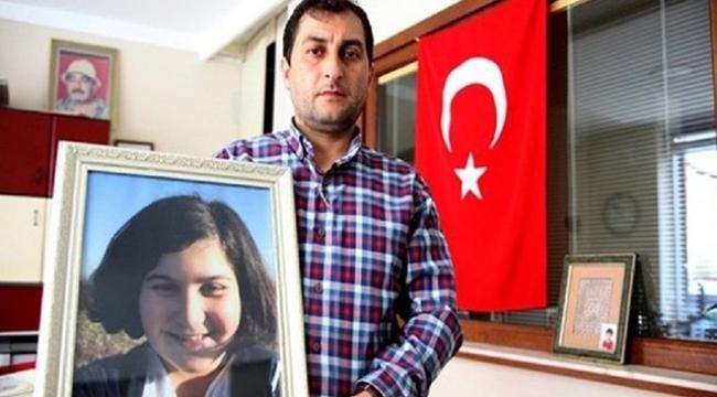 Sandıkta Rabia Naz tepkisi: Belediye el değiştirdi