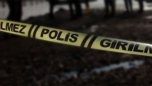 Günlük kiralanan dairede ceset bulundu