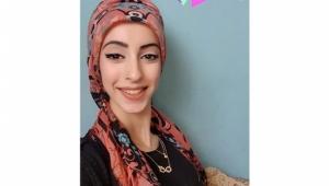 Kayıp genç kız bulundu