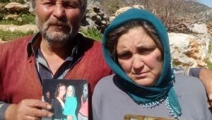 'Kızımızı intihara yönlendirdiler'