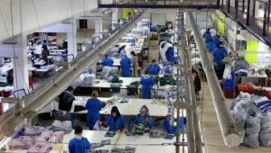 Maaşı düşürülen işçi tazminat alabilecek
