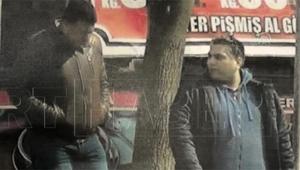 MİT'in yakaladığı casuslardan biri intihar etti