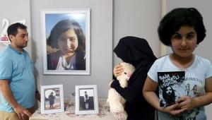 Nurettin Canikli'den Rabia Naz için araştırma talebi