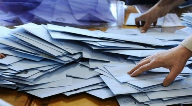 Seçim döneminde 9 kişi hayatını kaybetti