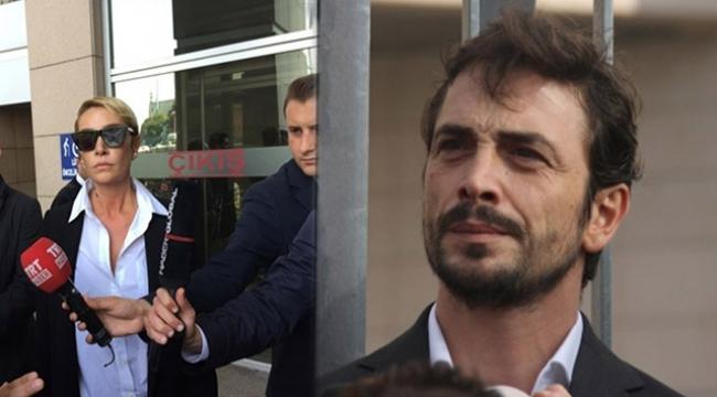 Son dakika! Ahmet Kural-Sıla davasında şok gelişme