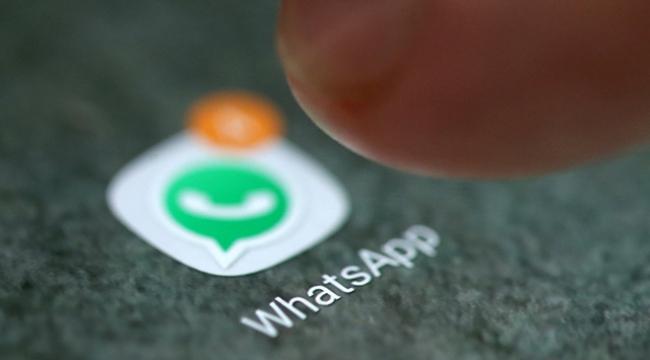 Sosyal medya uygulamaları çöktü