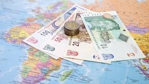 Turistlerin en çok harcama yaptığı ülkeler belli oldu