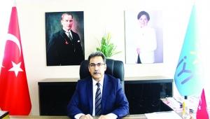 """""""Türk Milliyetçiliği sonsuza dek yaşayacak"""""""