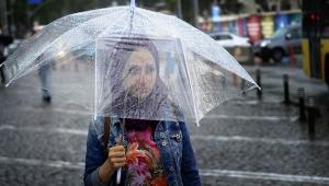 14 Mayıs 2019 hava durumu